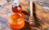 Μέλι,meli