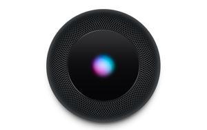 SiriOS, Ειδικά, IoT, Apple, SiriOS, eidika, IoT, Apple