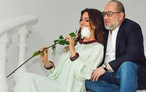 Διαζύγιο –, Μαλαισίας, Μις Μόσχα, diazygio –, malaisias, mis moscha