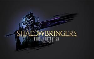 Final Fantasy XIV, Shadowbringers Review