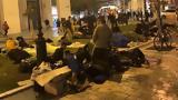 Διέσυρε, City Plaza, Καθάριζαν €2 000, – Έπεσαν, ΜΚΟ-μετανάστες,diesyre, City Plaza, katharizan €2 000, – epesan, mko-metanastes