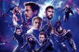 Avengers - Endgame, Avatar - Συγχαρητήρια, James Cameron,Avengers - Endgame, Avatar - sygcharitiria, James Cameron