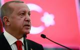 Αλληλοσυγκρουόμενες, ΜΜΕ, Ερντογάν,allilosygkrouomenes, mme, erntogan