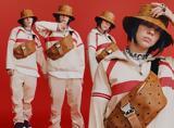 Billie Eilish, MCM, 17χρονη,Billie Eilish, MCM, 17chroni