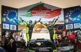F1 - WRC - MotoGP,