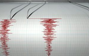Ισχυρός σεισμός ΤΩΡΑ, Τουρκία, ischyros seismos tora, tourkia