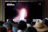 Επιμένει, Βόρεια Κορέα –,epimenei, voreia korea –