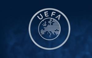 Βαθμολογία UEFA, Ανεβαίνει, Ελλάδα, Συνεχίζει, Ευρώπη, vathmologia UEFA, anevainei, ellada, synechizei, evropi
