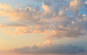 ΠΡΟΓΝΩΣΗ ΚΑΙΡΟΥ ΕΜΥ, Έκτακτο, Δευτέρα 5 Αυγούστου, prognosi kairou emy, ektakto, deftera 5 avgoustou