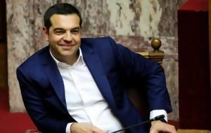 Δώρο, ΣΥΡΙΖΑ, Πανηγυρίζει, Τσίπρας, Μητσοτάκη, doro, syriza, panigyrizei, tsipras, mitsotaki