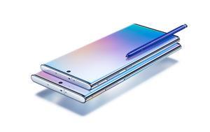 Γνωρίστε, Galaxy Note 10, Σχεδιασμένο, Ισχύ Υψηλού Επιπέδου, Κάθε Επιθυμία, gnoriste, Galaxy Note 10, schediasmeno, ischy ypsilou epipedou, kathe epithymia