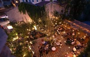 Αύγουστο, Αθήνα, avgousto, athina