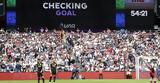 VAR, Premier League, Αγγλία,VAR, Premier League, anglia