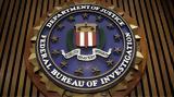 FBI, Έπσταϊν,FBI, epstain