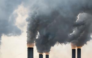 Κλιματική, klimatiki