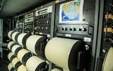 Σεισμική 45 Ρίχτερ, Κρήτη,seismiki 45 richter, kriti