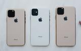 Phone 11,Phone Pro