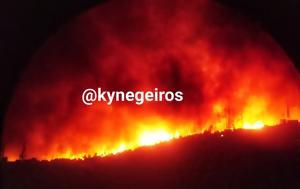 Φωτιά ΤΩΡΑ, Αττική, Πυρκαγιά, Παιανία, fotia tora, attiki, pyrkagia, paiania