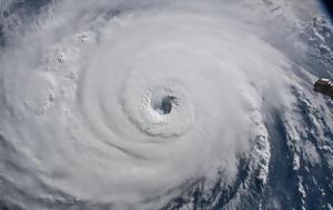 Οι μετεωρολόγοι ανησυχούν για τις 5G παρεμβολές στην πρόγνωση του καιρού