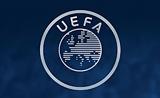 Βαθμολογία UEFA, Κύπρου …,vathmologia UEFA, kyprou …