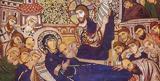Κοίμηση, Θεοτόκου, Μεγάλος, Ελλάδα – 15 Αύγουστος,koimisi, theotokou, megalos, ellada – 15 avgoustos