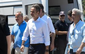 Κυριάκος Μητσοτάκης, Δεν, kyriakos mitsotakis, den