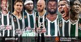 Παναθηναϊκός, 2019-2020,panathinaikos, 2019-2020