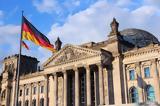Γερμανική, Ευρώπη,germaniki, evropi