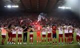 Champions League, Αυτά, Ολυμπιακός,Champions League, afta, olybiakos