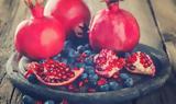 Φλαβονοειδή, Προστατεύουν, – Ποια,flavonoeidi, prostatevoun, – poia
