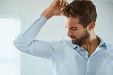 4 κόλπα για τις μασχάλες που μυρίζουν από τον ιδρώτα,