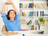 6 μυστικά για επιστροφή στη δουλειά μετά τις διακοπές χωρίς άγχος,