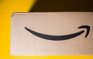 Amazon, Αντιδράσεις, Amazon, antidraseis