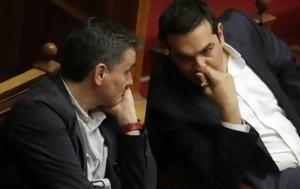 Εσωκομματικά, ΣΥΡΙΖΑ - Μα, Ευκλείδης, esokommatika, syriza - ma, efkleidis
