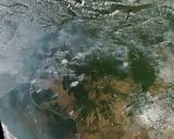Αμαζόνιος, SOS, Συγκλονιστικές, Σάο Πάολο,amazonios, SOS, sygklonistikes, sao paolo