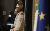 Ιταλία, Συνεχίζονται,italia, synechizontai
