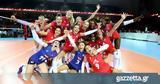 Euro 2019, Γαλλία, 3-2, Βουλγαρία,Euro 2019, gallia, 3-2, voulgaria