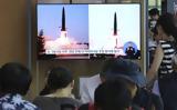 Νέες, Βόρεια Κορέα,nees, voreia korea