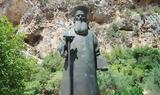Αγίου Κοσμά, Αλή Πασά,agiou kosma, ali pasa