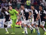 Απίθανο, Γιουβέντους 4-3, Νάπολι,apithano, giouventous 4-3, napoli
