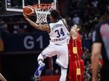 Φανταστική, Εθνική, Μουντομπάσκετ,fantastiki, ethniki, mountobasket