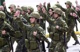 Ένοπλες Δυνάμεις, Όλο, Εθνοφυλακής,enoples dynameis, olo, ethnofylakis