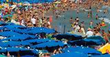 Ισπανία, Εισοδήματα,ispania, eisodimata