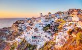 Ελληνικό, Instagram,elliniko, Instagram