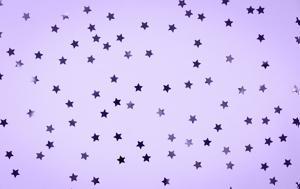 Ζώδια 05 Σεπτεμβρίου 2019, Πέμπτη 0509, zodia 05 septemvriou 2019, pebti 0509