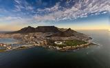 Νότια Αφρική,notia afriki