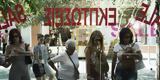 Στροφή, -Οι Ελληνες,strofi, -oi ellines
