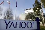 Έπεσε, Yahoo –,epese, Yahoo –