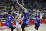 Μουντομπάσκετ 2019, Βόμβα, Τσεχία, Τουρκία -,mountobasket 2019, vomva, tsechia, tourkia -