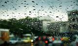 Καιρός, Μύρισε, Καταιγίδες, Σαββατοκύριακο,kairos, myrise, kataigides, savvatokyriako